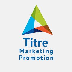 TITRE Chargé(e) de marketing et promotion en alternance à Montpellier / Nîmes